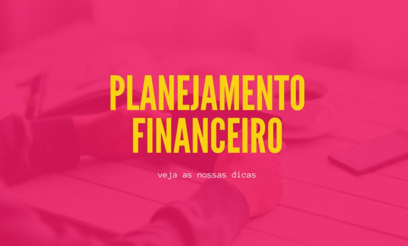 como realizar um planejamento financeiro de medicina no Paraguai